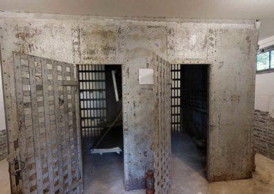 old-huntersville-jail-1