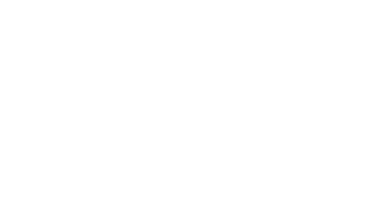 Preserving Spaces
